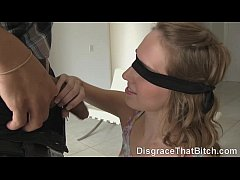 Disgrace That Bitch - Sharing tube8 the ex youporn with xvideos homie teen-porn