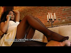 dolores s cheating operation - www.c4s.com 8983 14506335