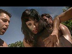 Harmony - BellaDonnas Fuck Me - scene 6 - video 1 movies anal boobs girls teens