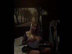 im masturbating on webcam - snapchat for more alicia.stark95