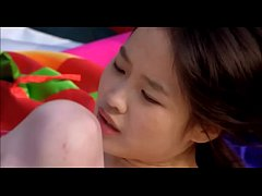 M-The Bow [2005] Han Yeo-Reum