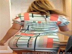 Juicy Ass Sluts - Kelly DIvine - Austin Taylor ...