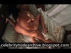"Angelina Jolie Nude Scene ""Original Sins""   Pussy"