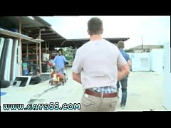 Gay naked at public xxx in this weeks update of out in public im