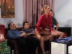german piss porn