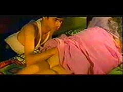 Softcore porn movie Mallu