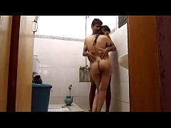 GotPorn-handsome-indian-babe-fucks-with-her-man...