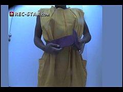 www.Rec-star.com presents 3 real hot girls taki...