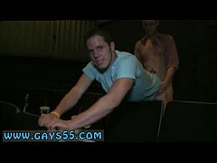 Mature men swallow cum gay porn movies and flac...