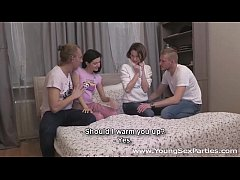 Young Sex Parties - Fuck gang-bang tube8 togeth...