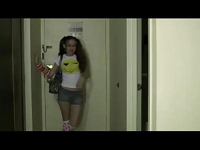 Fuckin the chicago babysitter starring amai liu 8