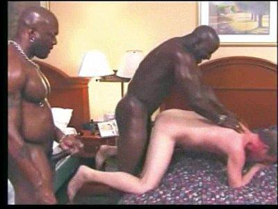 facesitting gay men smothering