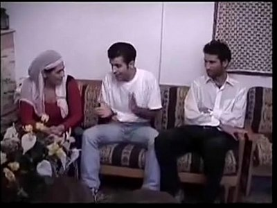 Muslim Indian wife fucked by husband and his friends. visit engage18cam.com