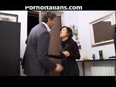 video hard bisex shemale amatoriali