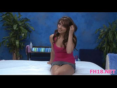 Sexy Eighteen Years Old Gets Fucked From Behind Www.fh18.net ANGELSX.COM 5 Min