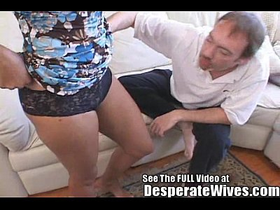 Colored Wife Needs to be Taught Anal Sex