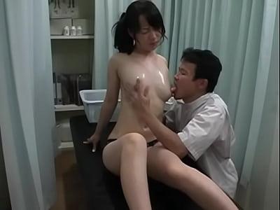 breasts sex videos
