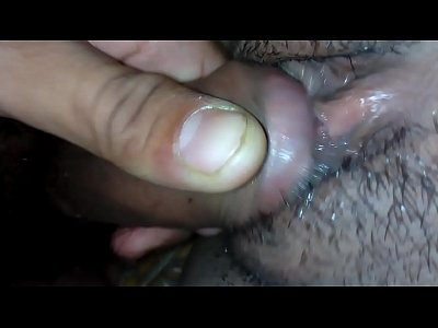 indian young pron pics