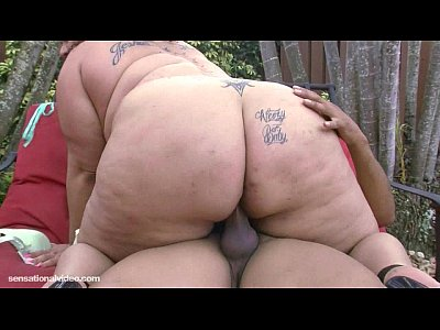 Xxx Hd Amateur latina bbw miss angel gets fucked outside in public