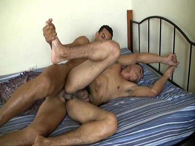 xtube pornotube gay porn