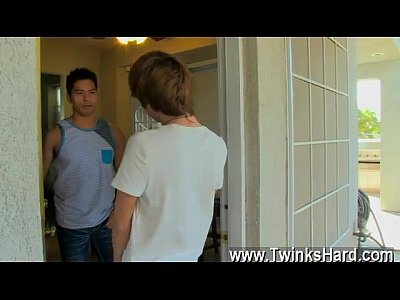 Video Potno Gay gay movie of in this episode from the upcoming my horrible gay boss