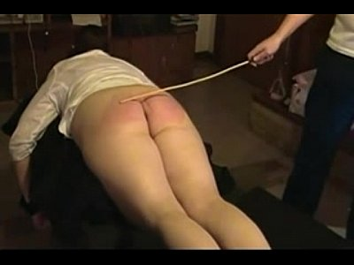 History! dungeon spank thigh whip switch opinion you