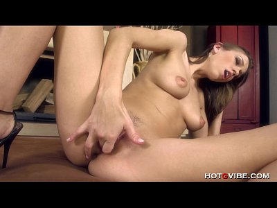 nude indian tv girl hd hot image