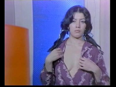 turkish sex movie Search  XNXXCOM