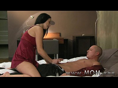 I sucked my wifes fathers cock