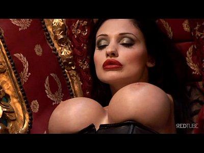 svenska sex filmer bdsm sexleksaker