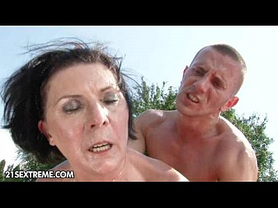 Xvideos Countryside idyll