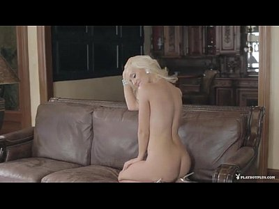Playboy video: Katie Calloway in Erotic Hospitality
