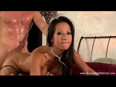 Cheating wife wants sex