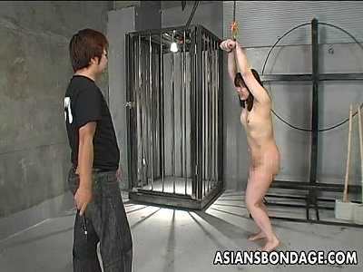 bdsm japanese movie whip
