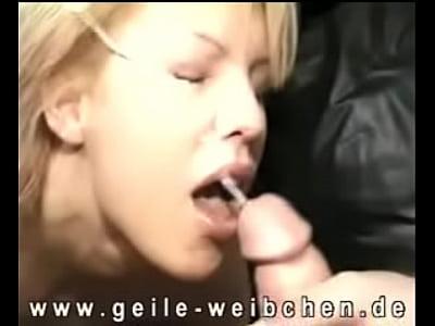 extrem sperma porno