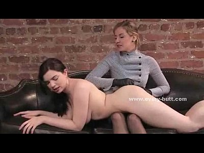 butplugg sex xxx porn