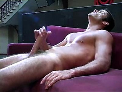 Free nasty ass porn streams