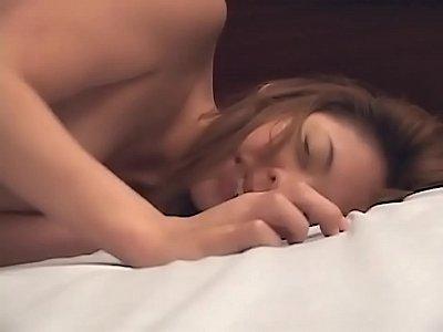 愛らしい日本語女の子しようとハードコアセックスmorevideosonfreecamsext.com
