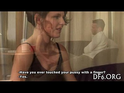 1st Time Porn Casting First Fuck 5 Min