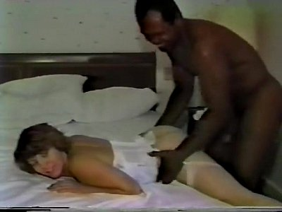 linda blair giving oral sex