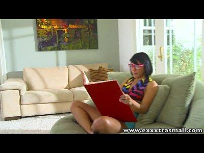 Heiß und Geschlechter Mädchen bangil xxx video hd www.google.com xexe vedosi filme sexe animaldawonlod
