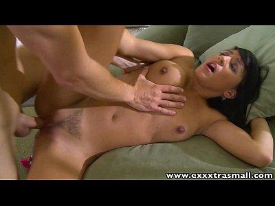 Exxxtrasmall Cazzo Di Un Sexy Nerd Petite Latina Teen
