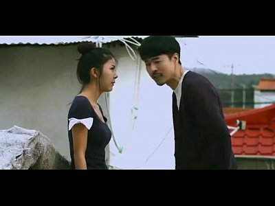 Korean movie 18 living sweet flight