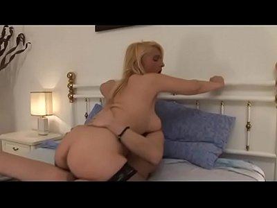 Порно фрее матурки мовиес фото 439-527