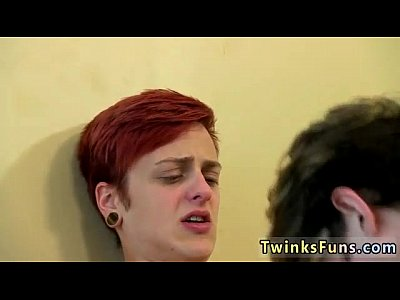 Amature bisexual movies