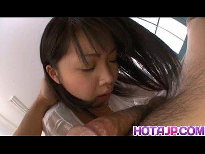 桃瀬ひかるnayghty日本語10代楽しんですべて種類オナニーで剃毛猫