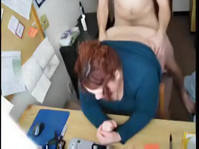 Emma watson fake porn caption