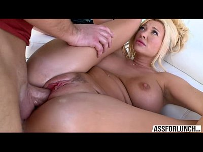 Very hot free porn monster cock squirt over dat