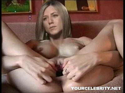 Excellent idea Britney spears nud anal for