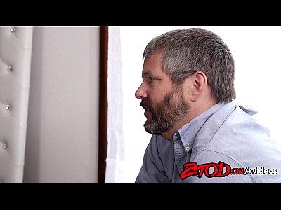 video: olivia-austin-fucks-her-stepson-720p-tube-xvideos